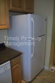 Kitchen Cabinets Santa Rosa Ca by 2557 Westberry Dr Santa Rosa Ca 95403 Rentals Santa Rosa Ca