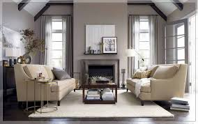 interior paint colors trends home design gallery