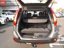 used nissan x trail finance used nissan x trail 2 0 dci 173 tekna 5 doors 4x4 for sale in