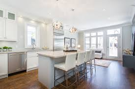 charming home in toronto u0027s beach asks 1 6m 281 willow avenue