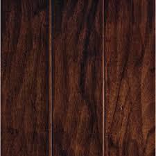 62 best hardwood floors images on hardwood floors