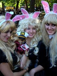 Cheap Playboy Bunny Halloween Costumes 100 Bunny Costume Ideas Halloween 25 Space Jam