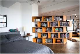 full image for best open bookcase room divider cute bookshelf