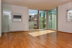 flooring and decor floors and decors 28 images top notch floor decor inc wood