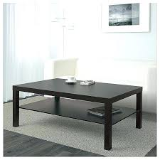 white end table with storage black and white end tables table with storage medium size of side
