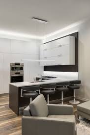 Contemporary Chandeliers For Dining Room 58 Best Edge Lighting Kitchen And Dining Room Images On Pinterest