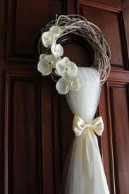 wedding wreaths bridal shower decorations wedding wreaths front door wreaths