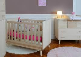acheter chambre bébé quoi acheter pour la chambre de bébé to be