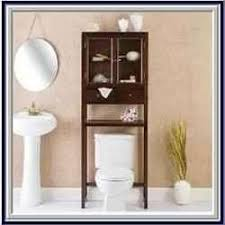 over the toilet shelving unit 2 the 16 best images about bathroom cabinets on pinterest toilet