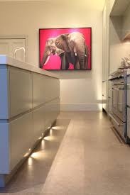 primitive kitchen lighting best 25 led kitchen lighting ideas on pinterest led cabinet