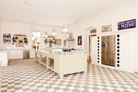 Bespoke Kitchens Ideas Hoad U0026 Bonard Bespoke Design
