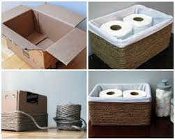 easy diy projects for home 15 easy and cheap diy projects to make your home a better place