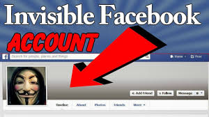 how to make invisible blank empty name id on facebook 2017 youtube
