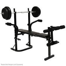 bench multipurpose weight bench tuffstuff best multipurpose