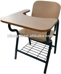 training chairs with tables heavy duty wooden metal double desk chair furniture