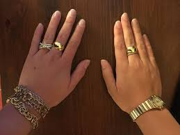 wedding ring meaning diamond ring on right meaning fresh wedding rings ring on