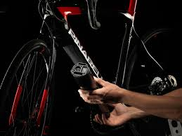 How To Finally Start Bike by Pinarello Drafts Into E Peloton With Light Weight Nytro Road E