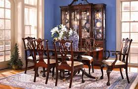 stickley mahogany dining table traditions furniture stickley traditional dining in the 2014 winter