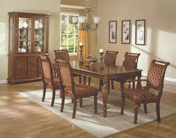 sears dining room sets dining room best sears dining room furniture remodel interior