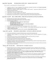 small business resume skills lifehacker resume builder script