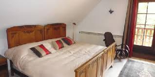alsace chambre d hote de charme chambre d hotes de charme une chambre d hotes dans le haut rhin en