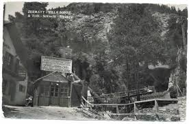 hotel sonne zermatt wellness spa in the swiss alps holidays in