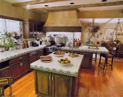 kitchen designers los angeles kitchen design ideas