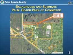 Map Of Pinellas County Florida by A Surf Ranch In Palm Beach County Florida Www Surfingthegulf Com