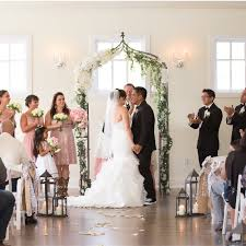 weddings in houston houston wedding photographers atascocita photography