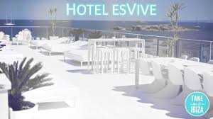 hotel esvive ibiza the hotels pinterest discover more ideas