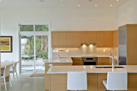 contemporary kitchen interiors modern contemporary kitchen modern kitchen waraby