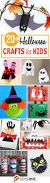 preschool halloween crafts ideas 25 spooktacular halloween crafts for kids of all ages crafts