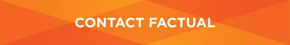 Contact by Factual Contact Factual