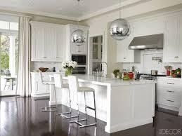 Hamptons Homes Interiors by Tamara Mellon Fashion Designer Hamptons House Home Decor