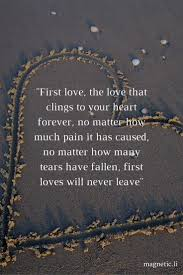 Love Second Chance Quotes by Best 25 Getting Back Together Quotes Ideas On Pinterest Back