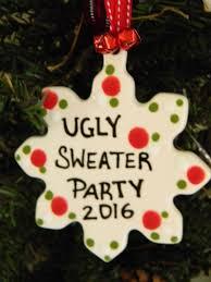 14 best christmas ornaments handmade images on pinterest