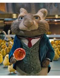e b u0027s dad from hop talking animals from movies pinterest