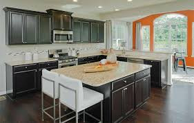 Interior Design For New Construction Homes New Construction Homes Charles County