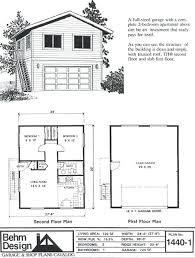 garage floor plans with apartments above bedroom above garage plans wine and roses bedroom garage