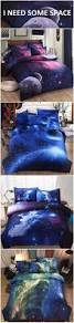 3d Print Bed Sheets Online India Best 25 Galaxy Bedding Ideas Only On Pinterest Galaxy Bedroom