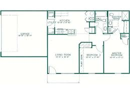2 bedroom ranch floor plans 2 bedroom ranch floor plans memsaheb net