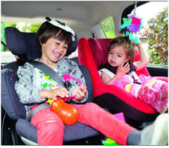 centrumkierowcy maxi cosi rodifix airprotect orchid maxi