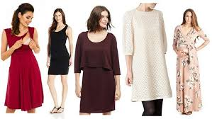 maternity clothing top 10 best nursing and maternity dresses