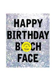 birthday cards happy birthday cards cotton on