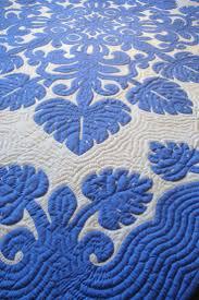 Hawaiian Bedding Hawaiian Quilts