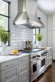 light gray kitchen cabinets with granite light gray kitchen cabinets with white and gray granite