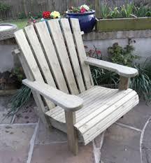Celtic Garden Decor Garden Benches Garden Chairs And Seats Timber U0026 Wood Garden