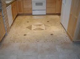 Re Designing A Kitchen Chic And Trendy Kitchen Floor Tile Design Ideas Kitchen Floor Tile