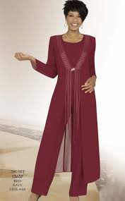 dressy pant suits for weddings best 25 formal pant suits ideas on formal