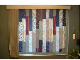 econogics removable window insulation quilts polystyrene etc